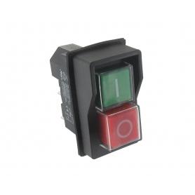 Interrupteur de sécurité MAXX 13187