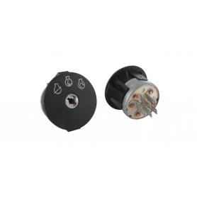 Contacteur électrique ARIENS - SCAG - SNAPPER 7072684YP