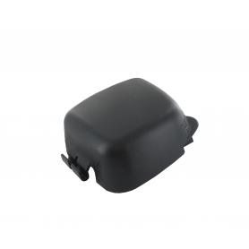 Boitier filtre à air STIHL 4140-141-0502 - 41401410502