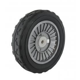 Roue diamètre 175mm GGP - CASTELGARDEN 1111-2784-01