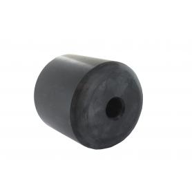 Roue anti-scalp BOBCAT - TORO 2198153 - 294820