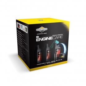 Kit d'entretien BRIGGS ET STRATTON 992240