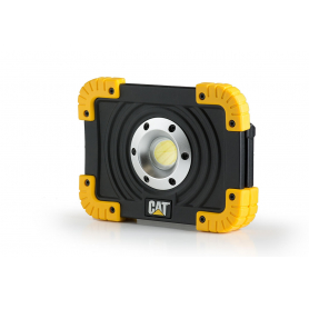 Projecteur de travail LED 1100 Lum CAT CT3515EU