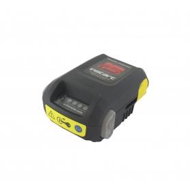 Batterie Lithium-Ion 10,8V - 1,45A(h) GGP - CASTELGARDEN 118120063/0