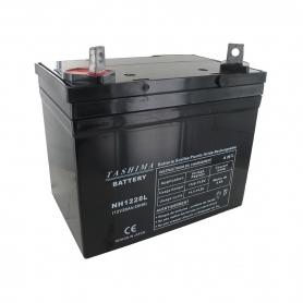 Batterie TASHIMA NH1228L 100% étanche