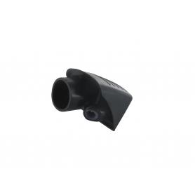 Antiparasite / Connecteur de bougie GGP - CASTELGARDEN 118803163/0