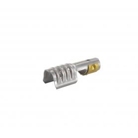 Connecteur interne pour antiparasite / connecteur de bougie BRIGGS ET STRATTON 692424