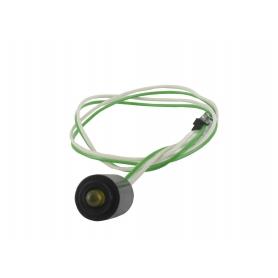 Câble pour carte électronique GGP - CASTELGARDEN 125065014/1