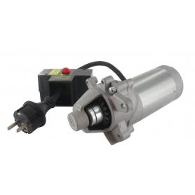 Démarreur électrique LONCIN 270360098-0001 - 2703600920001
