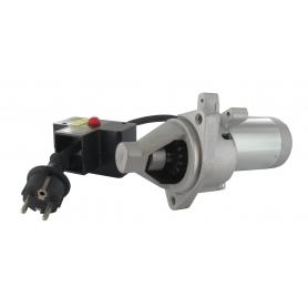 Démarreur électrique LONCIN 270360103-0001 - 2703601030001