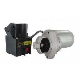 Démarreur électrique LONCIN 270360091-0001 - 2703600910001
