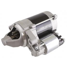 Démarreur électrique HONDA - DENSO 31200-Z6L-003 - 31200Z6L003 - 428000-6410 - 4280006410