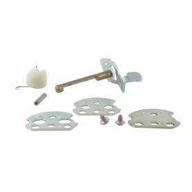 Kit axe starter BRIGGS ET STRATTON 790905