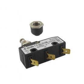 Interrupteur de sécurité GGP - CASTELGARDEN 119410603/1