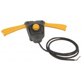 Contacteur électrique GGP - CASTELGARDEN 381600521/1