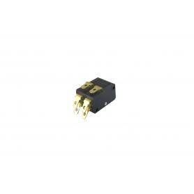 Contacteur électrique GGP - CASTELGARDEN 118810477/0