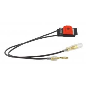 Contacteur électrique ECHO A440-000210 - A440000210