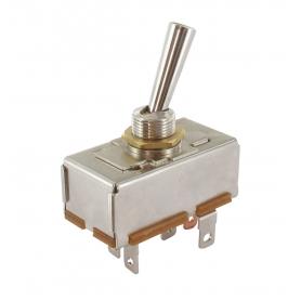 Contacteur électrique MTD 725-0893 - 7250893