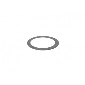 Joint de filtre à air BRIGGS ET STRATTON 271139S