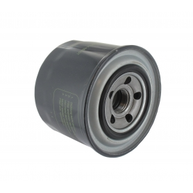 Filtre diesel JOHN DEERE MIU800645