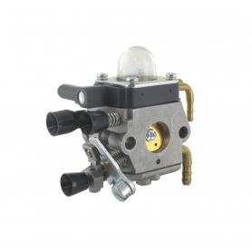 Carburateur STIHL C1Q-S105 - C1Q-S225 - 42371200601