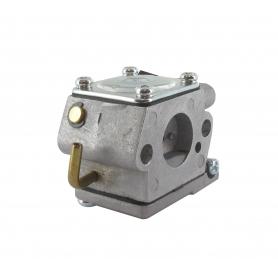 Carburateur RYOBI WT-149A - WT3-340-1 - 75305133