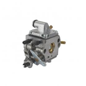 Carburateur STIHL 11371200651 - C1QS258