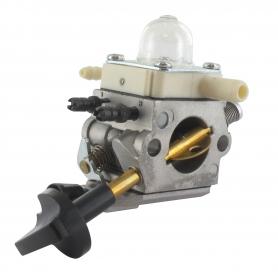 Carburateur STIHL 42411200616 - C1MS261