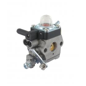 Carburateur STIHL C1QS225 - 42371200611 - 42371200618