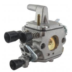 Carburateur STIHL 4134-120-0651 - C1Q-S51