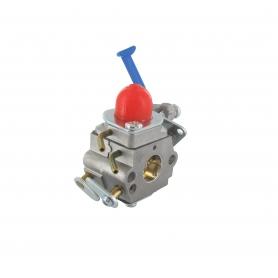 Carburateur HUSQVARNA 545081848 - C1QW40A