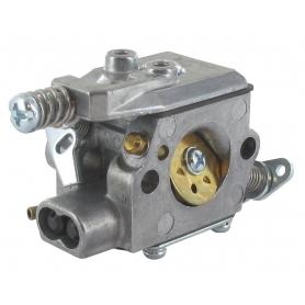 Carburateur GGP - CASTELGARDEN 118800210/0