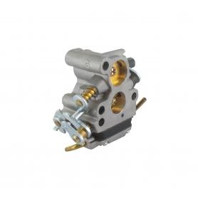 Carburateur HUSQVARNA 545072601 - 586936202