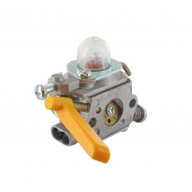 Carburateur HOMELITE,RYOBI C1U-H60 - 3074504 - 985624001