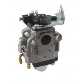 Carburateur GGP - CASTELGARDEN 118801268/0