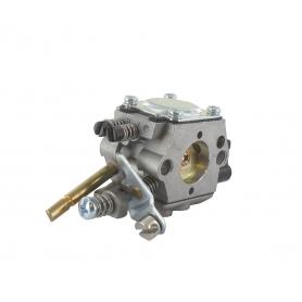 Carburateur STIHL 41171200605 - WT381