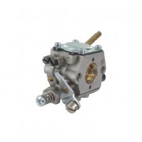 Carburateur STIHL WT45-1 - WT451