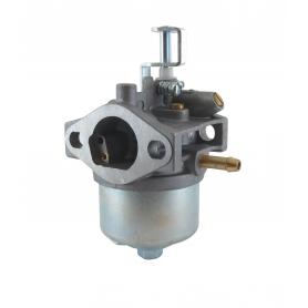 Carburateur LONCIN,TREX Y1850000000