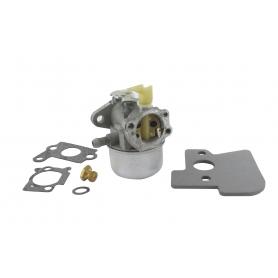 Carburateur BRIGGS ET STRATTON 694205