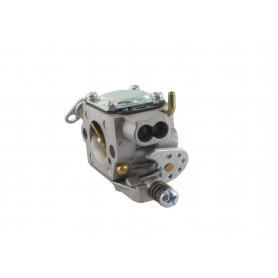 Carburateur GGP - CASTELGARDEN 123054017/0