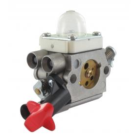 Carburateur STIHL 44141200608 - C1MS267