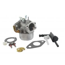 Carburateur BRIGGS ET STRATTON 591299