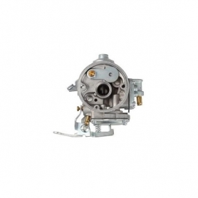 Carburateur Shindaiwa - Echo B45 - B45LA - B45INTL - A021002520