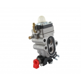 Carburateur KAWASAKI 150042056 - WYA89 - WYA93
