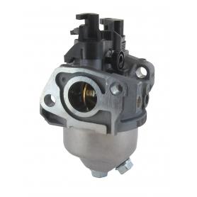 Carburateur GGP - CASTELGARDEN 118551121/1