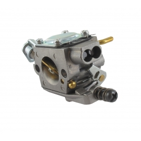 Carburateur GGP - CASTELGARDEN 123054034/0
