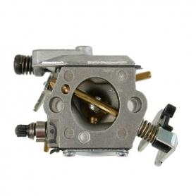 Carburateur Walbro WT-891 - WT891 - WT662 - WT-662