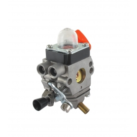 Carburateur STIHL 41801200610 - C1QS174 - C1QS176
