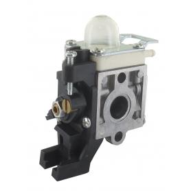 Carburateur ECHO - ZAMA A021001692 - ZAMA RB-K94 -RBK94