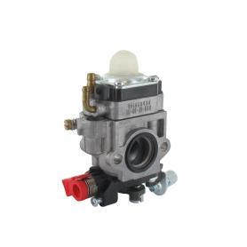 Carburateur OLEO-MAC 2318630 - 2318968AR - WYK143A